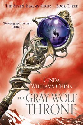 File:The Gray Wolf Throne UK.jpg