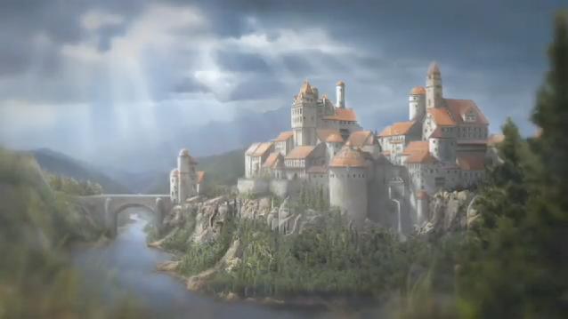 File:Fellsmarch Castle.png
