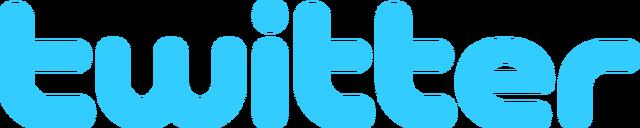 File:800px-Logo twitter wordmark 1000.png