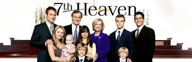 File:7th Heaven.jpg