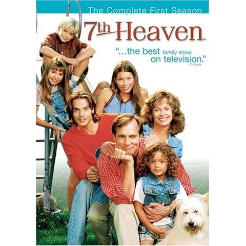File:7th Heaven Season 1.jpg