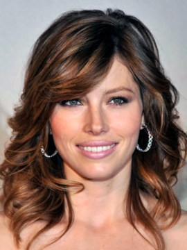 File:Jessica-Biel 3 Resized.jpg
