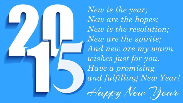 File:Happy New Year 2015.jpg