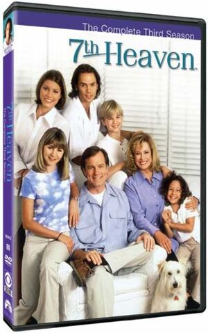 File:7th Heaven Season 3.jpg