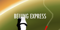 Beijing Express