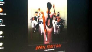 April Fool's Day 1986 Review 1 3
