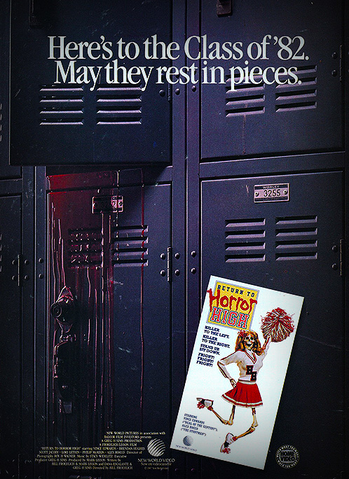 File:Return to horror high.png