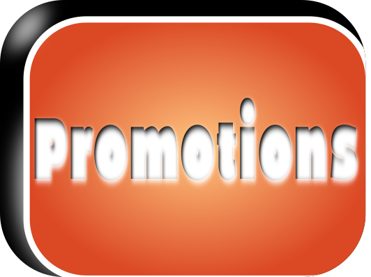File:Main Page Portal Promotions.png
