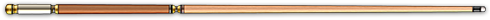 File:Beech Cue.png