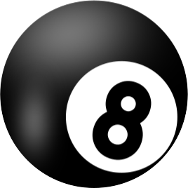 File:Main Page 8 Ball.png