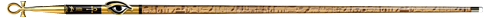 File:The Pharaoh Cue.png