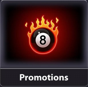 File:Promotions.jpg