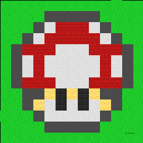 File:Mushroom updated from 7-27-2013.png