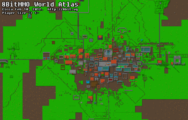 File:02.10.2012-map-thumbnail.png
