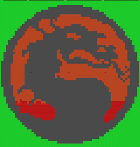 File:Mortal kombat voxel.jpg