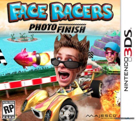 File:Face racers.jpg