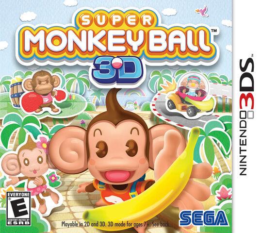 File:Super monkey ball 3d.jpg