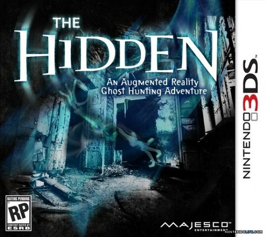 File:The hidden 3ds.jpg