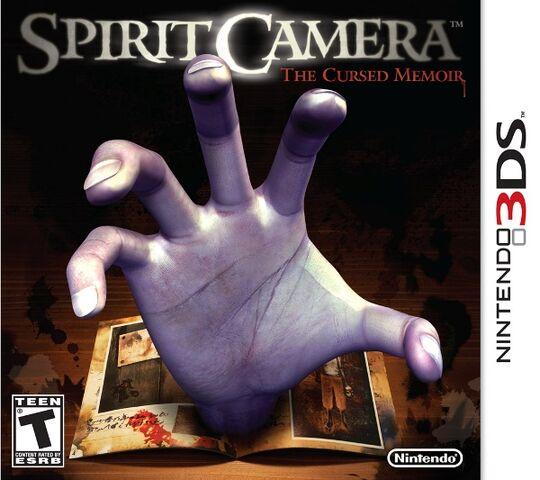 File:Spirit camera.jpg