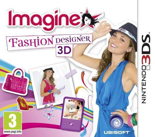 File:Imagine fashion designer.jpg