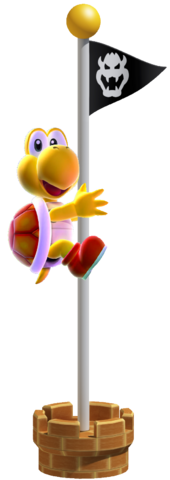 File:Red koopa troopa by yoshigo99-d4s1mcg.png