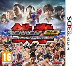 File:Tekken 3d prime edition.jpg