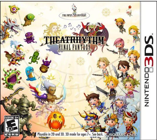 File:Theatrhythm Final Fantasy.jpg