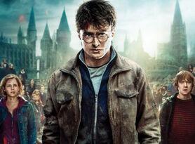 Harry-potter-premiere-live-sky3d-0