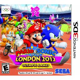 File:275px-MarioSonic3DS.jpg