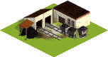 Industrialcoal