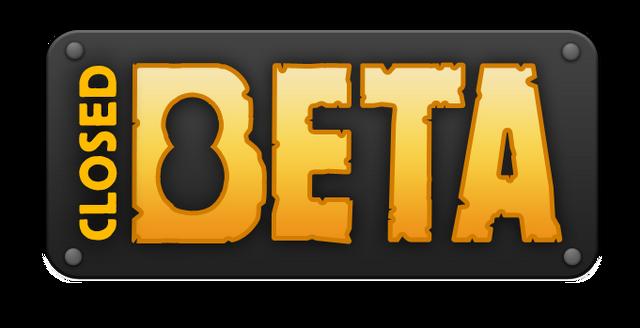 File:Beta-tag.png