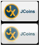 Jcoins