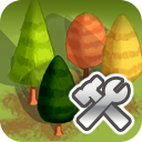 File:ForestConstruction.png