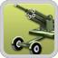 Flak Cannon Thumbnail
