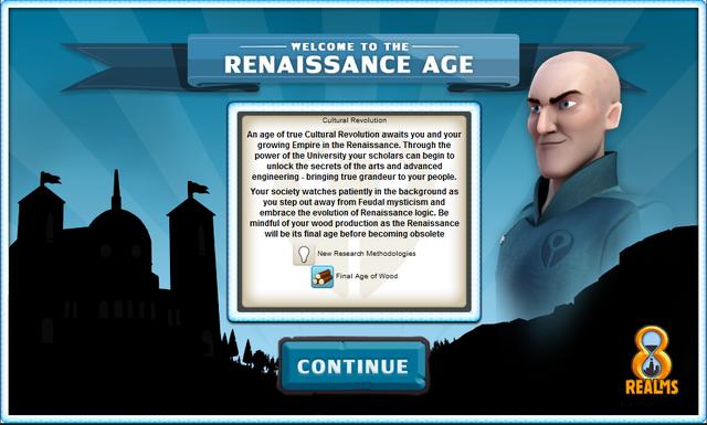 File:Renaissance Age.png