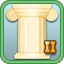 Governance II Research Icon
