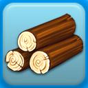 Wood (Large)