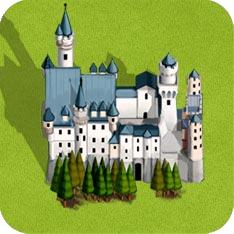 File:Neuschwanstein Castle.png