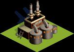 IndustrialRefinery
