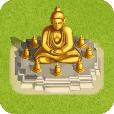 File:Borobudur Temple.png