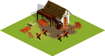 File:FeudalSawmill.png