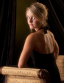 Thumbnail for version as of 10:13, December 23, 2012