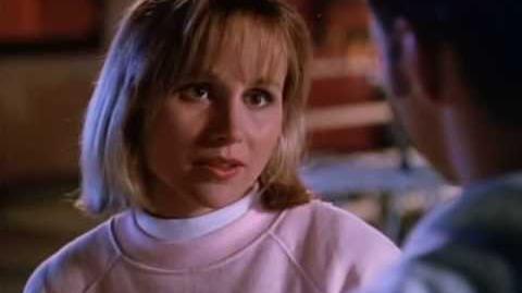 Beverly Hills, 90210 - Mistress
