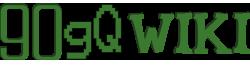90gQ Wiki