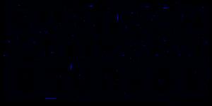 CN Studios Logo 2