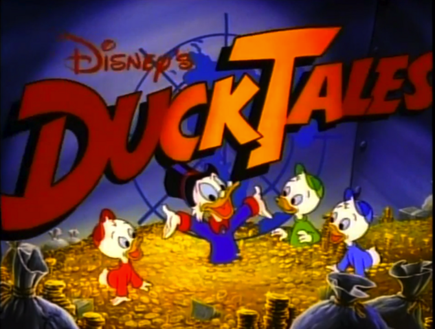 File:Ducktales Title Card.png