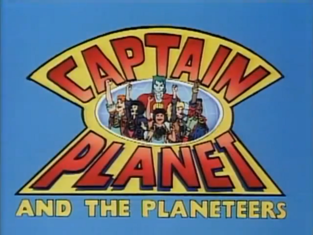 File:Captain Planet Title Card.png
