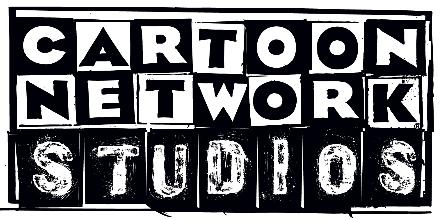 File:CN Studios Logo 2 White.png