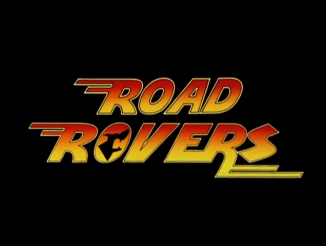 File:Road Rovers Title Card.png