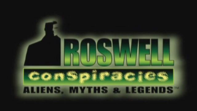 File:Roswell Conspiracies Title Card.png